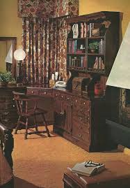 Vintage Home Decorating 155 Best 50 U0027s 60 U0027s And 70 U0027s Interiors Ugly Is Beautiful Images