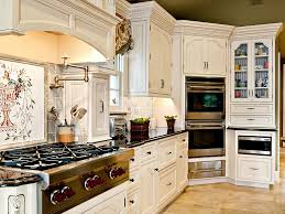 old world kitchen designs home david altemose design llc kitchen remodeling new