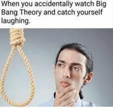 25 best memes about watch big bang theory watch big bang