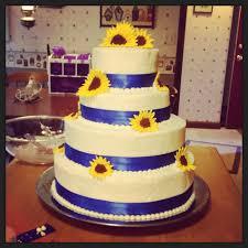my best friend u0027s wedding cake u2013 making my first wedding cake