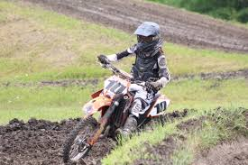 motocross action motocross action fort frances times