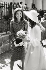 caroline kennedy children 88 best kennedys weddings images on pinterest jacqueline