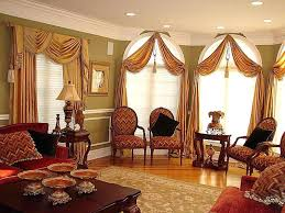Valance Curtains For Living Room Designs Window Valance Ideas Living Room Stylish Living Room Valances