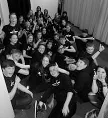 act one drama studio acting u0026 drama classes sheffield