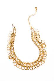 necklace vintage images Shop vintage necklaces delicate statement pearl rhinestone jpg