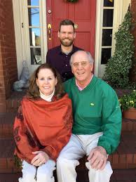 Eagles Nest Va Nursing Home Atlanta Ga Stories Rotary Club Of Norfolk