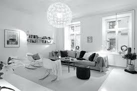decorating in white grey living room decor worldstem co