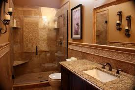 home design outlet center chicago attractive bathroom vanities chicago with chicago bathroom