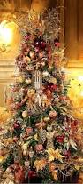 20 awesome christmas tree decorating ideas u0026 inspirations u2014 style