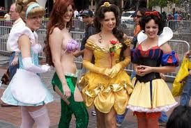 Couples 1920 U0027s Gangster U0026 Flapper Fancy Dress Costume Halloween Party Dress Ideas Vosoi Com