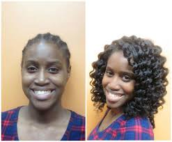 get twisted hair studio in teaneck nj whitepages