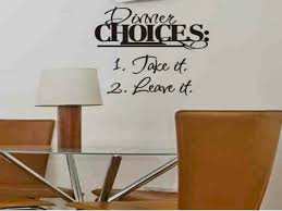 Dining Room Decals Dining Room Quotes