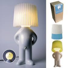 Creative Lamp Shades Ucreative Com You Be Inspired U2013 Creative Lamp Designs