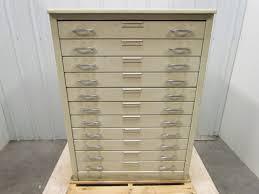 blueprint flat file cabinet file cabinets winsome blueprint flat file cabinet design blueprint