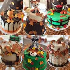 How To Become A Cake Decorator From Home Sweet T U0027s Bakery U0026 Cake Studio Home Facebook