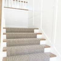 carpet barn auckland thesecretconsul com