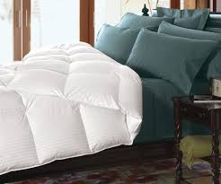 Duvet Meaning Best 25 Washing Down Comforter Ideas On Pinterest Cleaning
