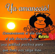 Positive Quotes Memes - pin by carla on mafalda pinterest motivational girl power and