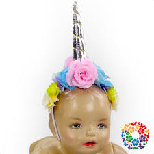 cheap hair accessories plastic kids unicorn hair clasp cheap hair accessories