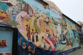 Coit Tower Murals Diego Rivera by Artaround