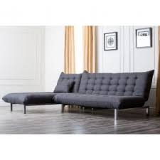 Free Sectional Sofa by Sofas Free Shipping Foter