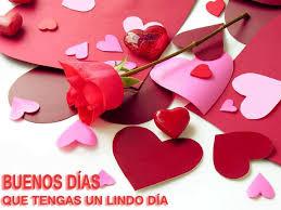 imagenes d buenos dias amor mio muy buenos dias amor mio imágenes de amor descargar imágenes de