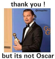Memes Dicaprio - leonardo dicaprio meme image 366