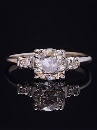 where to sell wedding ring where can i sell my ring in sacramento ca