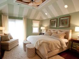 Hgtv Bedroom Design Ideas Budget Bedroom Designs Hgtv Enchanting - Hgtv bedroom ideas