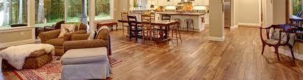 hardwood flooring installation in kansas city refinishing