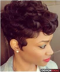 short roller set hair styles top 10 elegant short curly hairstyles for women