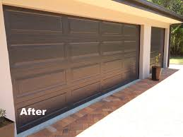 element painters dulux accredited gold coast servicing all areas