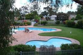 Backyard Staycations Staycation In Canberra Staycation Us
