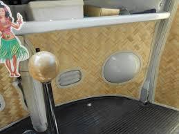 volkswagen bus interior bamboom wagens u2013 bamboo interiors for vintage vw u0027s