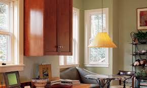 ideas and pictures of kitchen paint colors