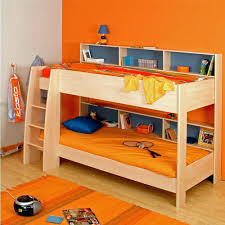 Clearance Bunk Beds Beds Bunk Bed Ceiling Height Slanted Triple Beds Bunk Beds Low