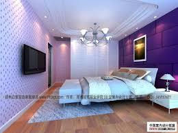 Interior Design Bedroom Purple Wall Best  Purple Bedrooms Ideas - Interior design purple bedroom