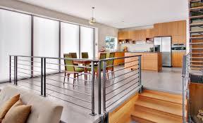 desain kitchen set minimalis modern tips memilih jasa desain kitchen set minimalis murah info bisnis