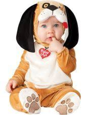 Boys Halloween Costumes Party 34 Baby Boy Halloween Costume Images Halloween