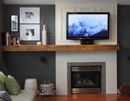 Tv Fireplace Entertainment Center by Best 25 Off Center Fireplace Ideas On Pinterest Fireplace Tv