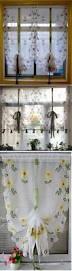 best 25 balloon curtains ideas on pinterest drapery ideas
