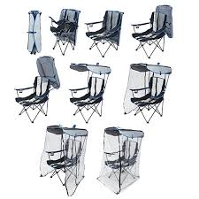 original canopy chair with weather shield kelsyus