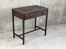 Small Pine Corner Desk Pine Corner Desks L Shaped Desks Ebay