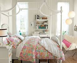 Room Decor Stores Bedroom Best Room Decoration Room Decoration Items Neutral