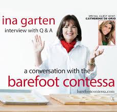barefoot contessa barefoot contessa com captivating barefoot contessa food network