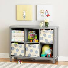 Kids White Bookcase by Kids Bookcase Design White Kid Room Furniture Ideas Oak Wood Table