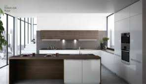 dining room furniture modern italian furniture crezza designs
