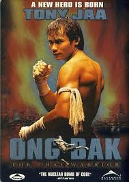 film thailand ong bak full movie ong bak the thai warrior exclusive limited edition steelbook on