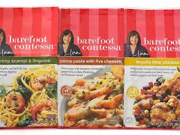 thanksgiving recipes ina garten barefoot contessa meals garten launches frozen meals cool design