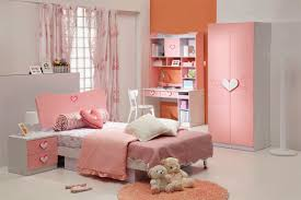 modern and stylish ideas for kids bedrooms colorful bedrooms for